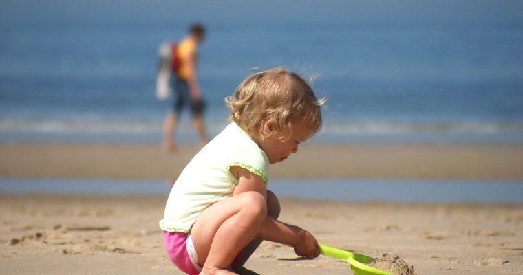 Budget Friendly Tips for Entertaining Children